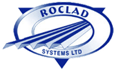 Roclad Systems